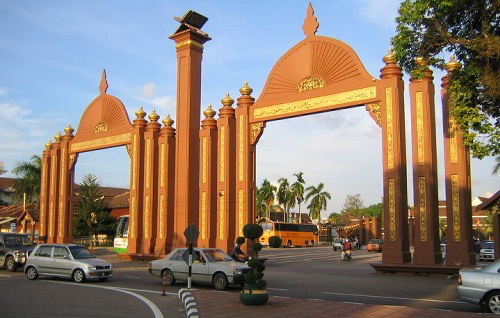 http://ntvirus.files.wordpress.com/2008/06/kelantan.jpg