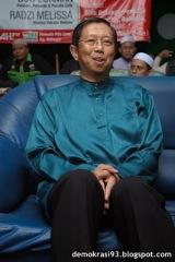 Hero Rakyat Perak
